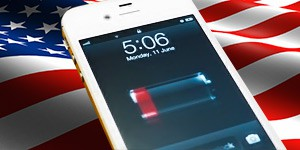 low_battery_usa