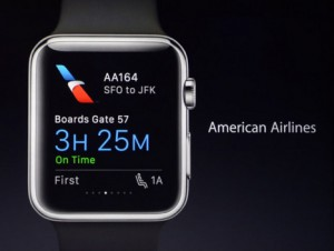 apple-watch-american-airlines