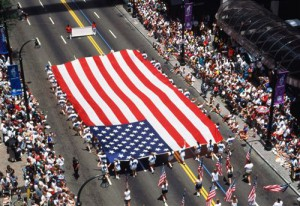 independence-day-new-york