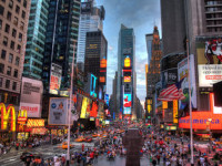 350px-New_york_times_square